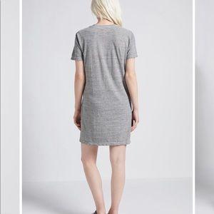 Current/Elliott Dresses - New Current Elliot striped dress
